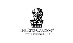 The-Ritz-Carlton-Logo