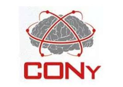 13th World Congress on Controversies in Neurology (CONy2019)