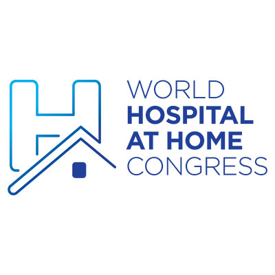 First World Hospital at Home Congress (WHAHC 2019)