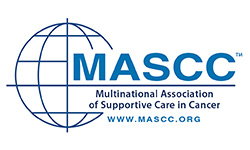 mascc